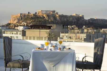 ATENAS HOTEL